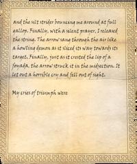 Jiub's Opus Page 5