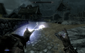 Lightning Bolt (first person).png