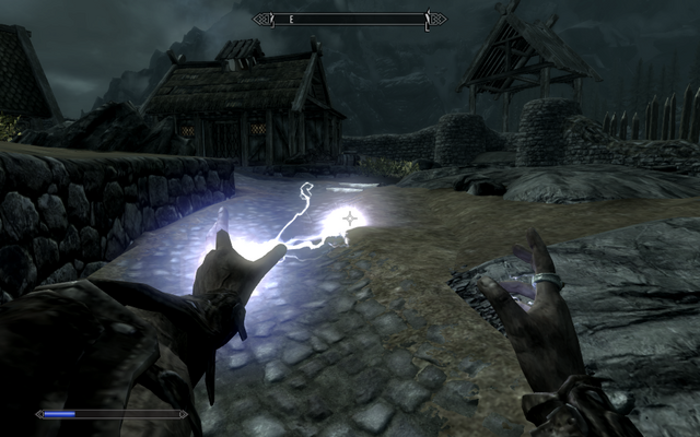 File:Lightning Bolt (first person).png