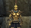 Ordinator (Morrowind)