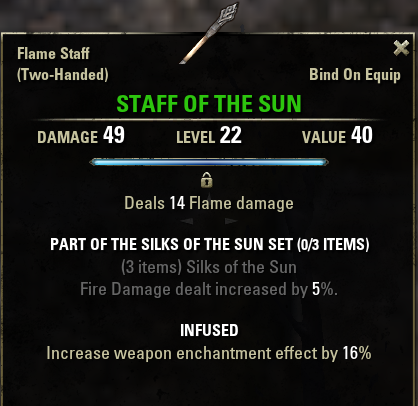 File:Silks of the Sun - Staff 22.png