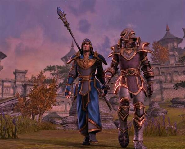 File:The-elder-scrolls-online-screenshots.jpg