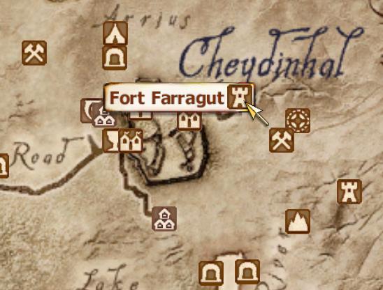 File:Fort Farragut Map.png