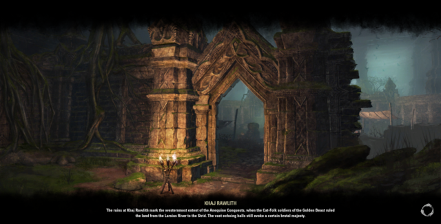 File:Khaj Rawlith Loading Screen.png
