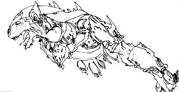 File:Senche-tiger illustration.jpg
