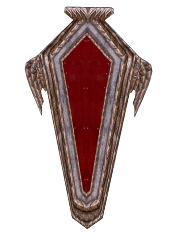 File:Shield of the Crusader.png