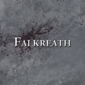 File:Skyrim answer page2 falkreath.jpg