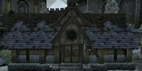 Bruma Mages Guild