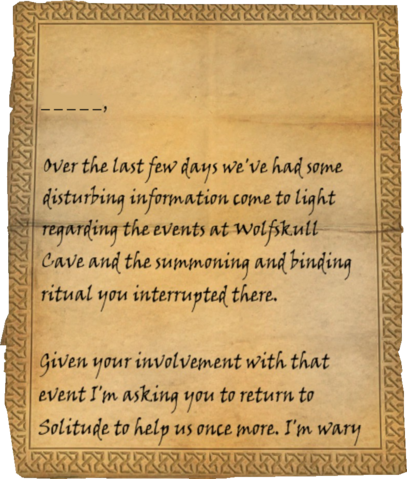 File:Letter from Falk FirebeardPage1.png