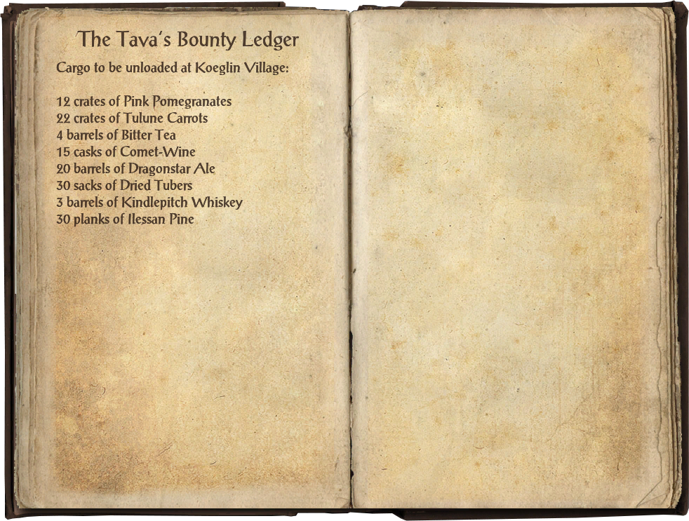 File:The Tava's Bounty Ledger.png