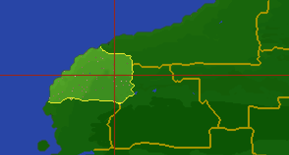 File:Upmont map location.png
