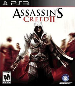 File:Assassin's Creed 2 Boxart.jpg