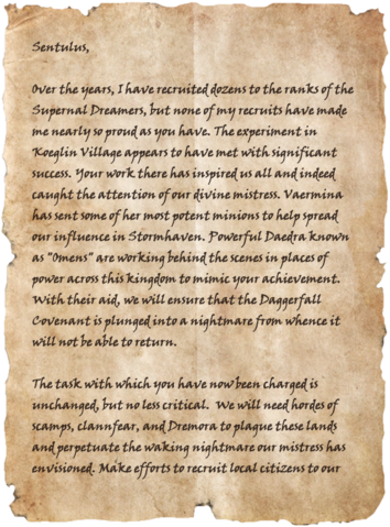 File:Letter to SentulusPage1.png
