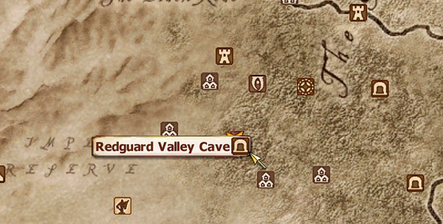 File:Redguard Valley Cave MapLocation.png