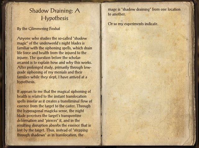 File:Shadow Draining - A Hypothesis.png