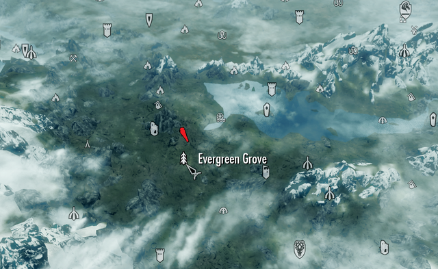 File:Alchemist's Camp Map.png