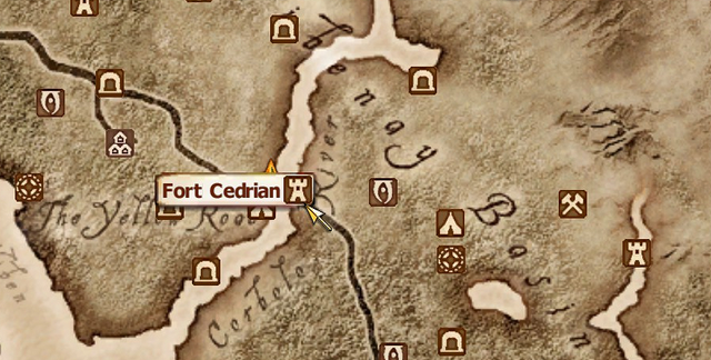 File:Fortcedrian.png