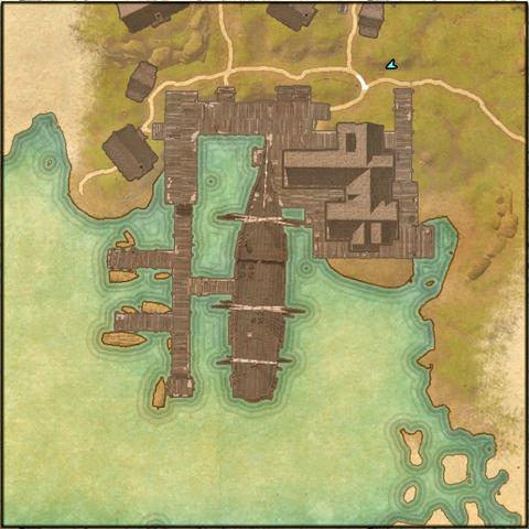 File:Koeglin Village DocksMaplocation.png