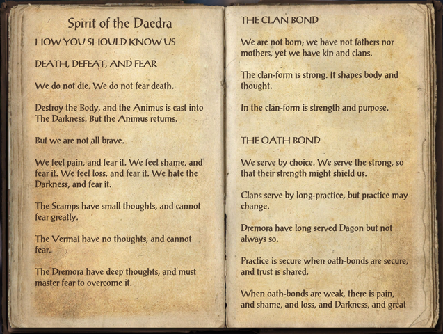 File:Spirit of the Daedra 1 of 2.png