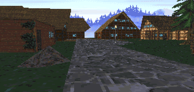 File:Tambridge Moor (Daggerfall).png