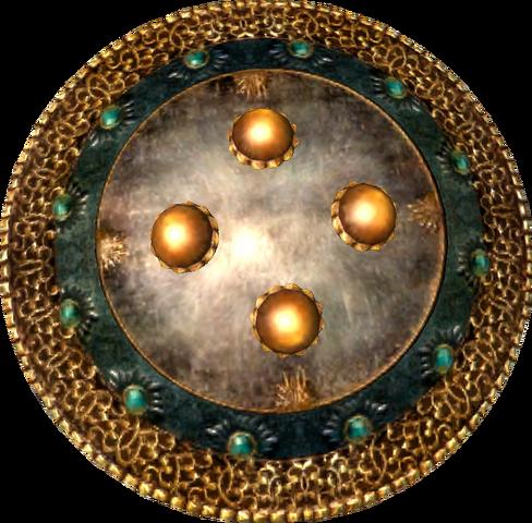 File:Valdemar's Shield.png