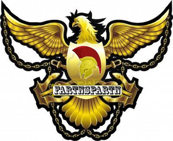 File:FartnSpartnProfileFIXED.jpg