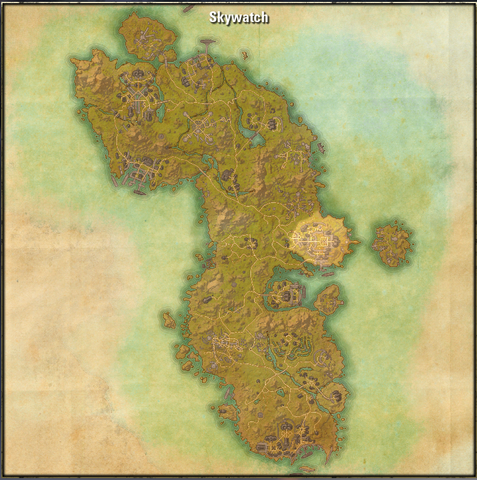File:Skywatch Region.png