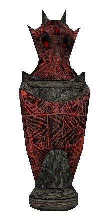 File:Ash Statue.png
