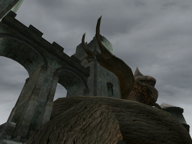 File:Tel Vos Central Tower Morrowind.png