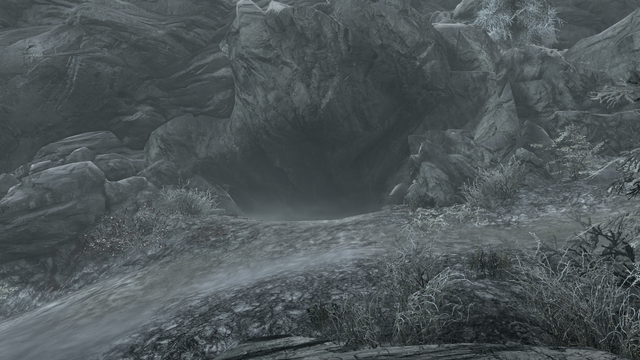File:Steepfall Burrow Entrance.png