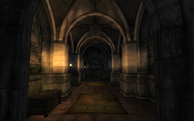 File:Ulen Athrams house basement 3.png