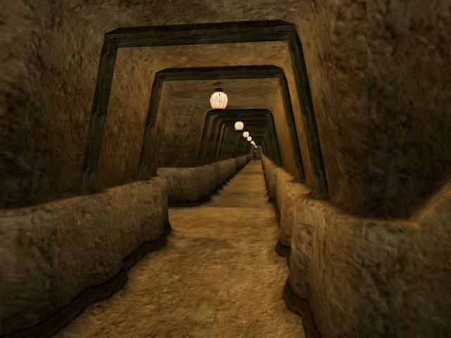 File:Hall of Justice Interior - Morrowind.png