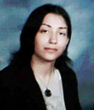 File:Murderotica2007.jpg
