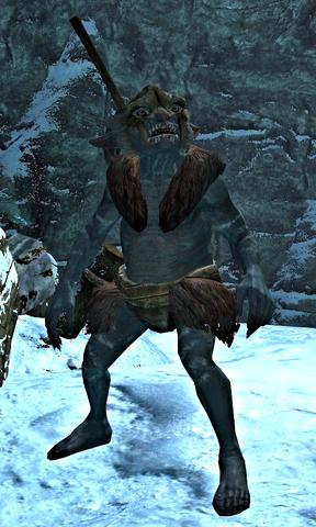 File:Riekling (Dragonborn).png
