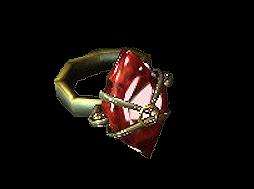 File:Sir Amiel's Ring.png