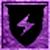 Lightning Shield MW