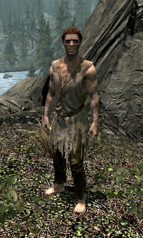 File:Stormcloak Soldier 000B1693.png