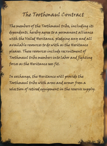 File:The Toothmaul Contract.png