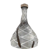 File:White Phial Bottle.png