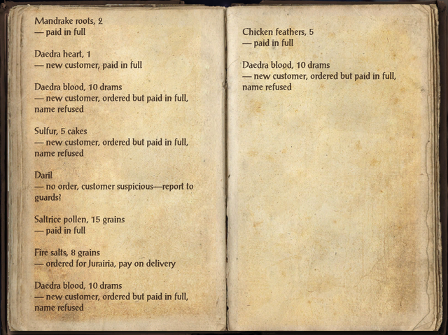 File:Apothecary's Ledger.png