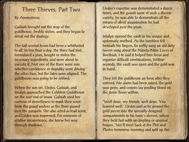 File:Three Thieves, Part Two 1 of 3.png