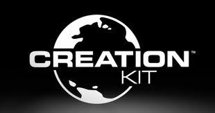 File:Creaion Kit Symbol.jpg
