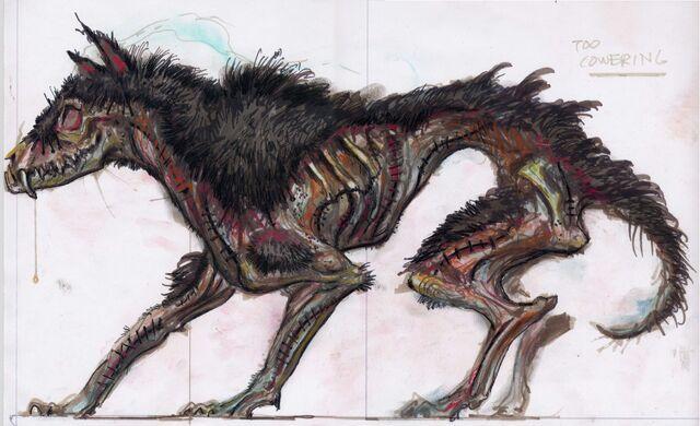 File:Skinnedhoundconcept3.jpg
