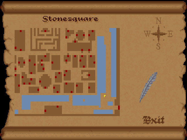 File:Stonesquare view full map.png