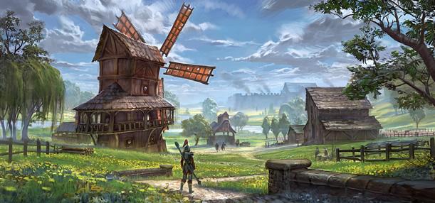 File:Old Vergil's Mill.jpg