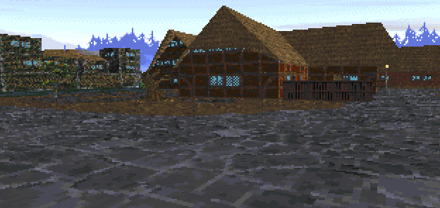 File:Tunford Wood (Daggerfall).png