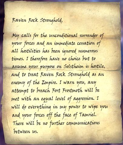 File:Declaration Of War.png