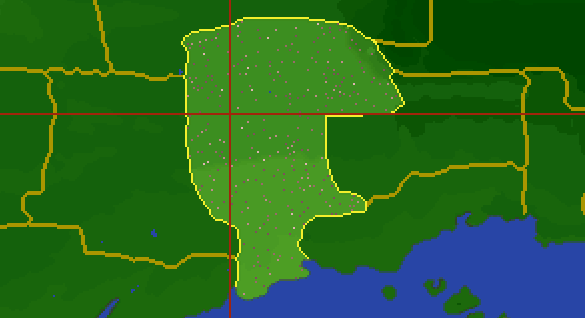 File:Merworth map location.png