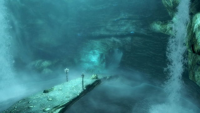 File:Shimmermist Cave.png