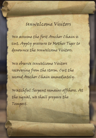 File:UnwelcomeVisitors.png